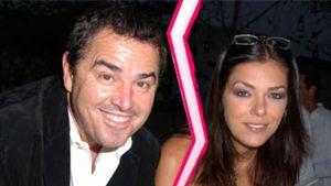 Adrianne Curry und Christopher Knight getrennt