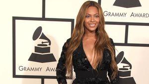 Beyoncé bei den Grammys