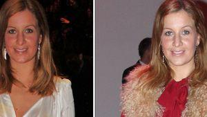 Charlotte Engelhardt Fashion Week Outfits