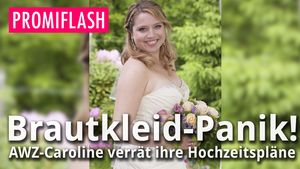 Thumb Caroline Frier Hochzeit