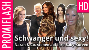 Thumbnail Nazan Eckes & Co.