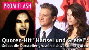 Thumbnail Newsflash Qutenhit Hänsel und Gretel