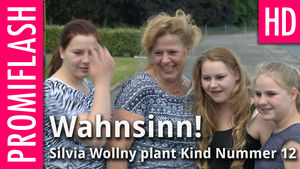 Thumbnail: Silvia Wollny