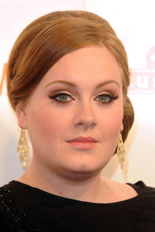 Adele möchte ihren Ex-Freund unbedingt zurück