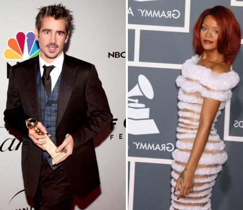 http://content4.promiflash.de/article-images/w500/collage-colin-farrell-und-rihanna.jpg