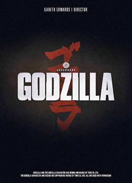 """Die neuste Verfilmung von """"Godzilla"""" wurde auf der Comic-Con bestätigt"""