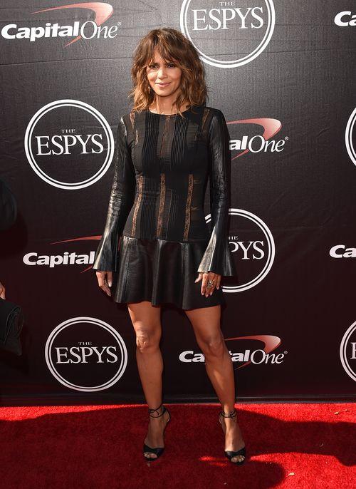 Halle Berry trägt ihren Ehering schon seit eineinhalb Jahren nicht mehr