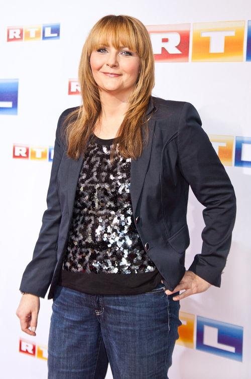 Helena sprach mit Promiflash im Interview