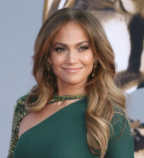 Jennifer Lopez hat einen Mega-Deal an Land gezogen