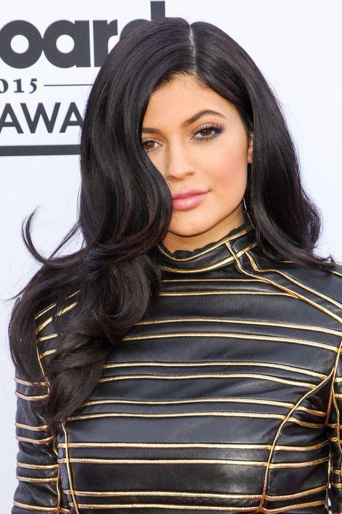 Kylie Jenner will sich angeblich aus dem Rampenlicht zurückziehen