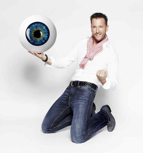 """Michael Wendler: Wendler Im Größenwahn: Er Ist """"nicht Bezahlbar"""""""