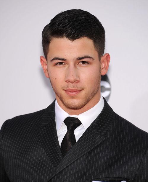 Doch keine Beziehung zwischen Nick Jonas und Kate Hudson