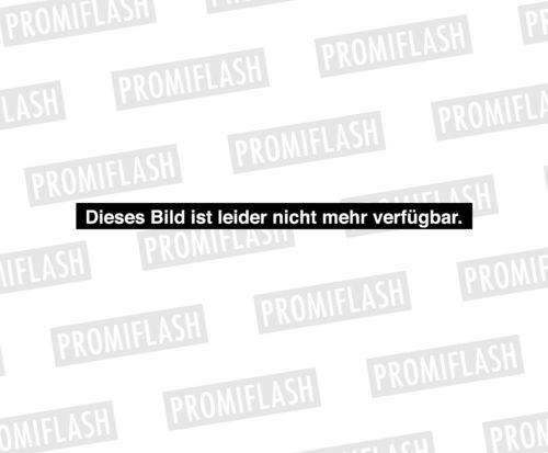 brilliant single frauen aus deutschland kennenlernen consider, that