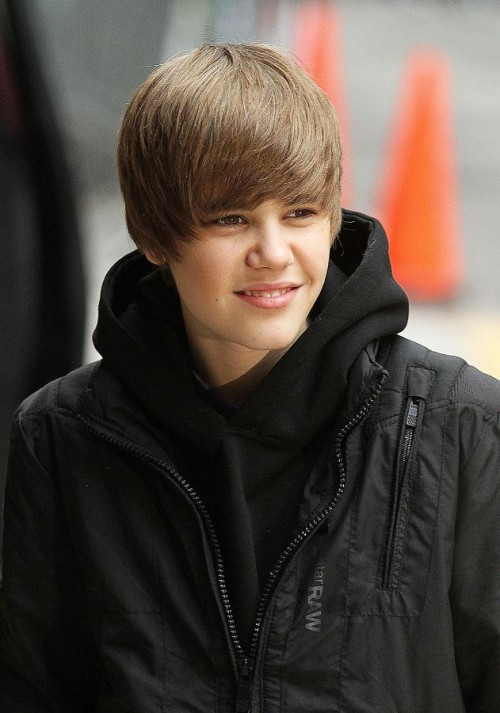 justin bieber haare. Black Bedroom Furniture Sets. Home Design Ideas