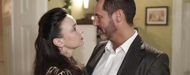 AWZ: Richard und Simone Steinkamp