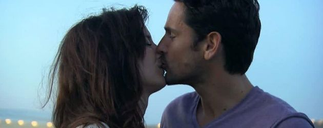 Bachelor: Jan küsst Mona