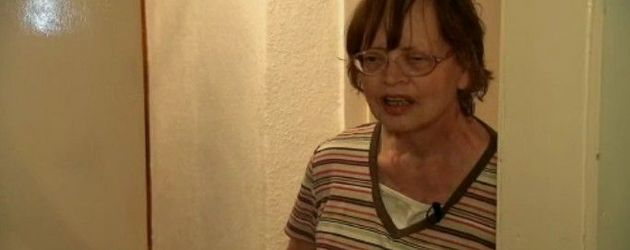 Schwiegertochter gesucht: Marcos Mutter
