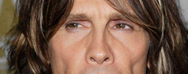 Steven Tyler micro