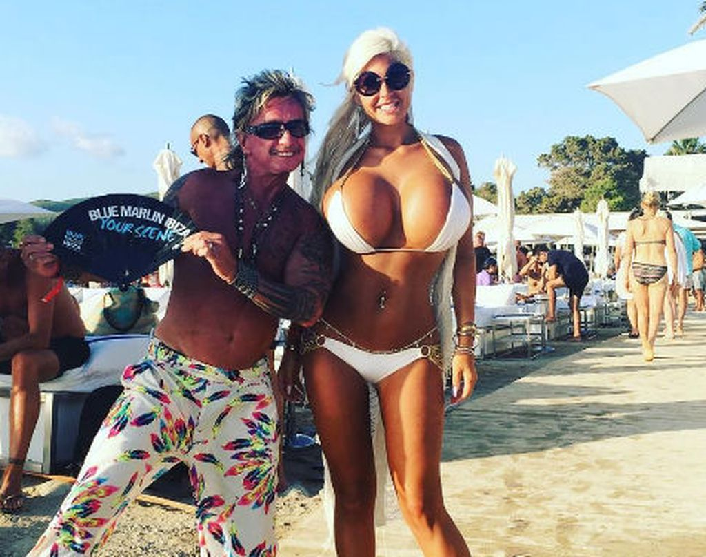 Bikini Sophia Wollersheim nude (34 foto and video), Ass, Hot, Feet, legs 2017