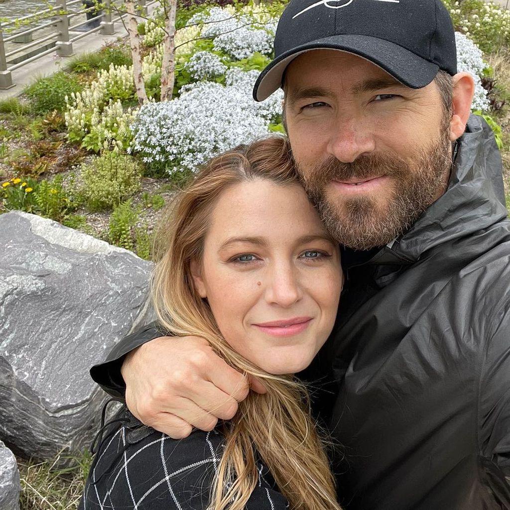 Blake Lively und Ryan Reynolds: Das können wir von ihnen lernen