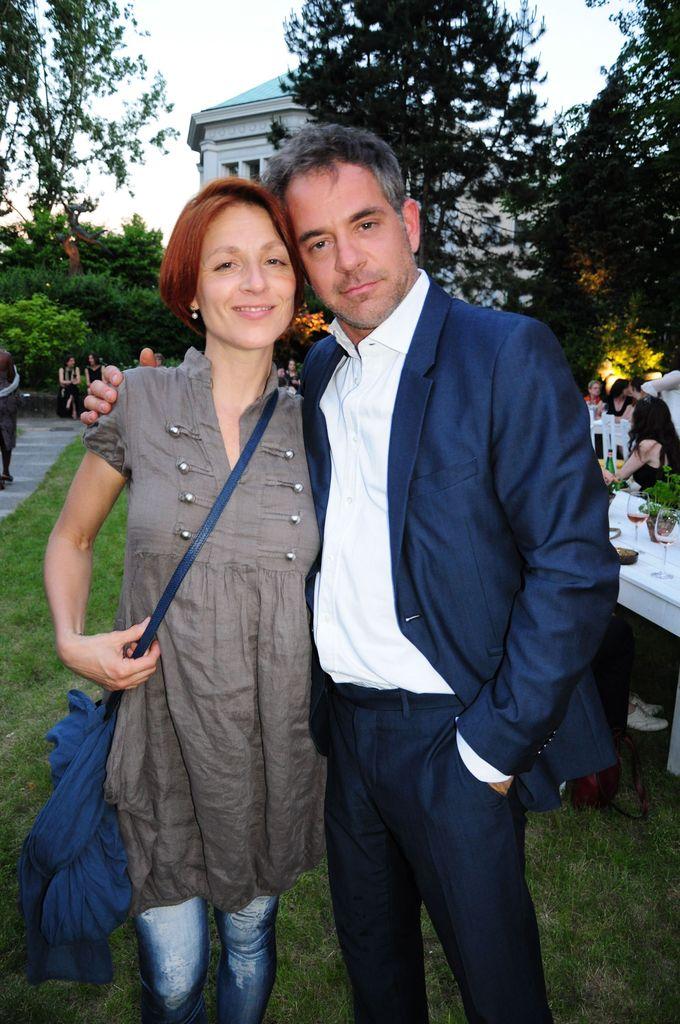 Florian Fitz Hendrikje 54 Wird Schmerzlich Vermisst