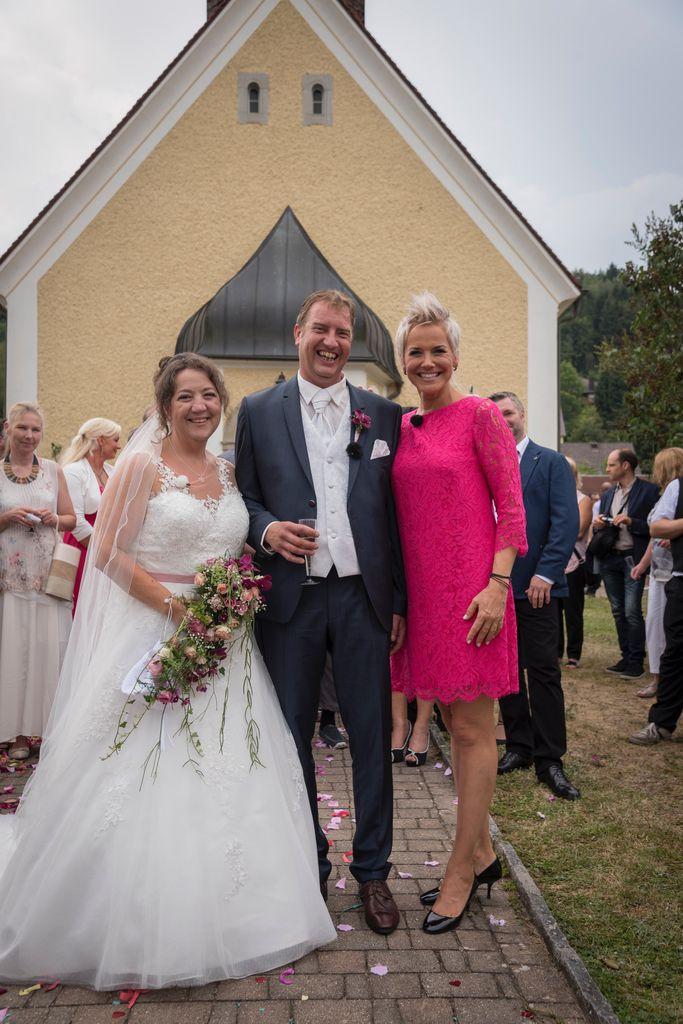 Noch Eine Bauer Sucht Frau Heirat Roland Unter Der Haube