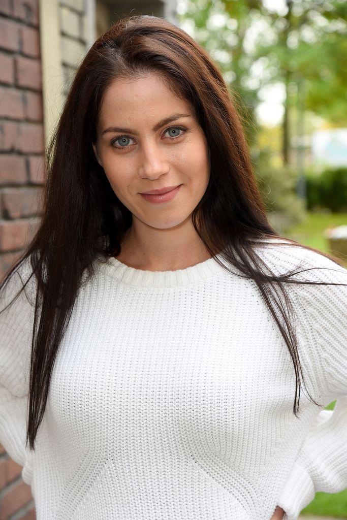 Katharina nackt valea scalabrino 311718594