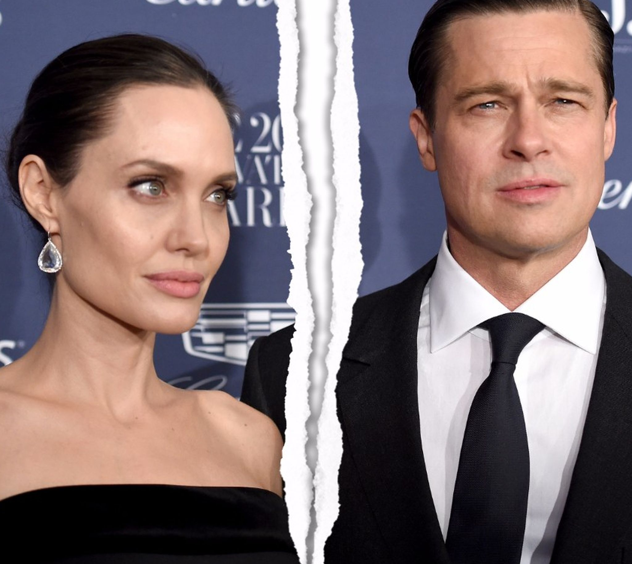Darsteller: Denzel Washington, Angelina Jolie, Queen Latifah.