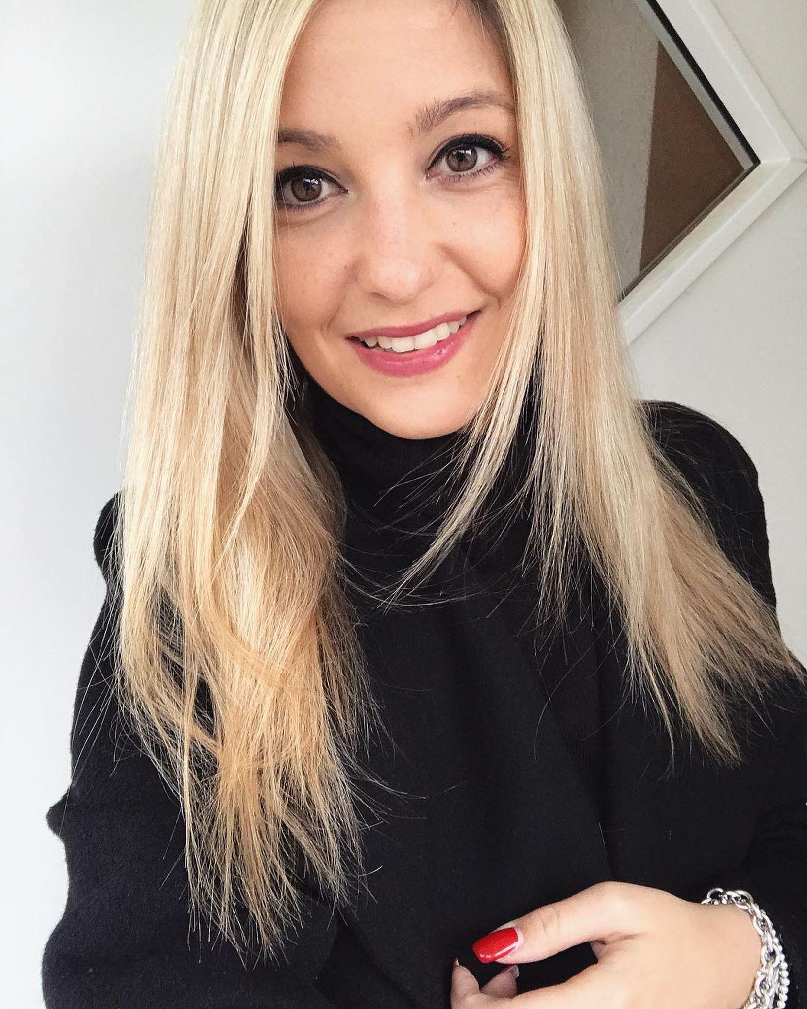 julia brendler sexy