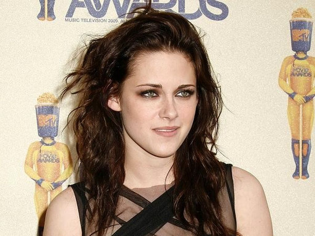 kristen stewart ich bin eine alte seele. Black Bedroom Furniture Sets. Home Design Ideas