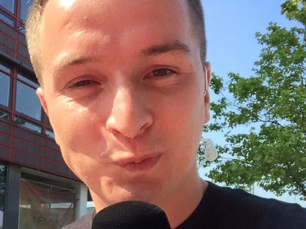 Aaron Troschke, Webvideoproduzent