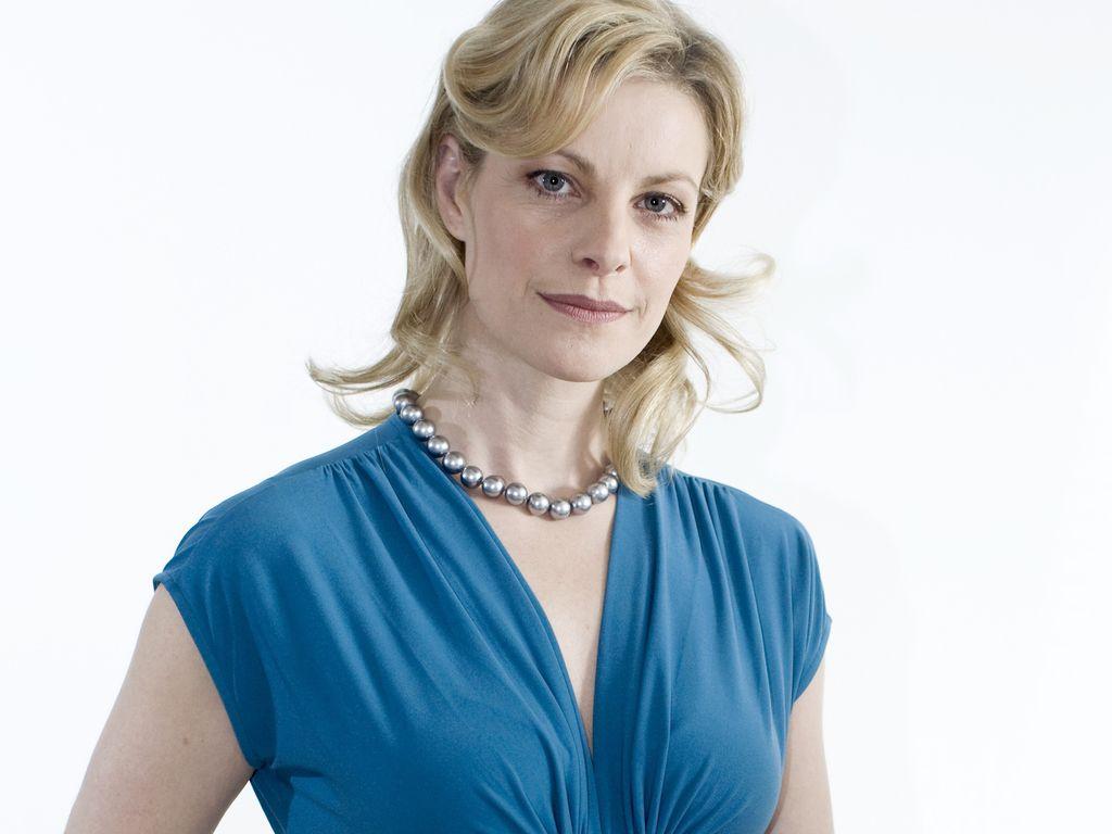 Anne Apitzsch
