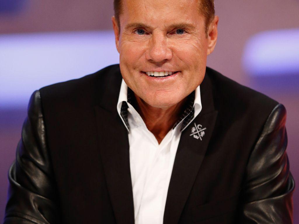Dieter Bohlen, DSDS-Titan
