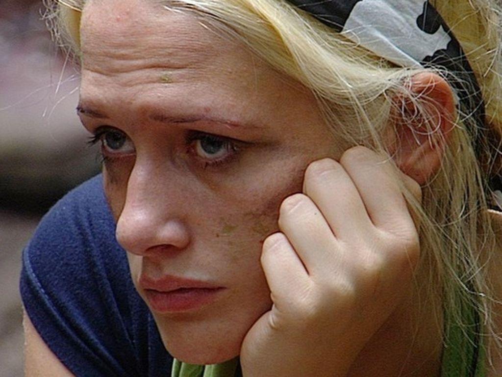 Sarah Knappik