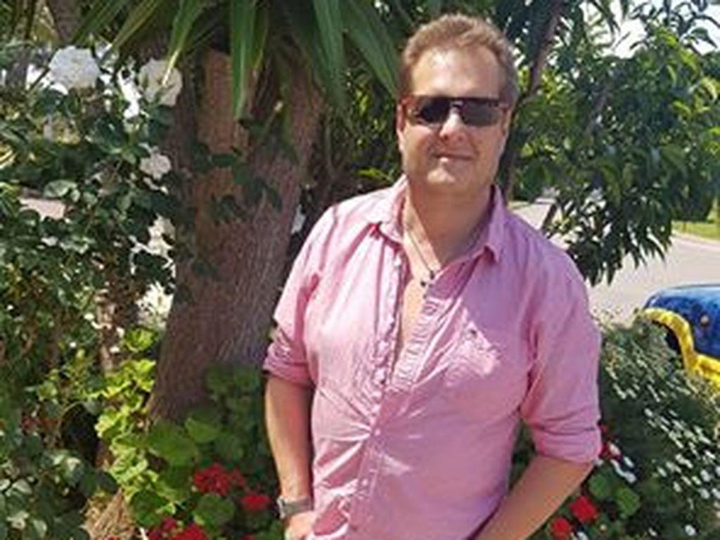 Jens Büchner, Mallorca-Auswanderer