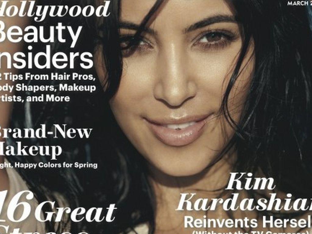 Porno von Khloe Kardashian