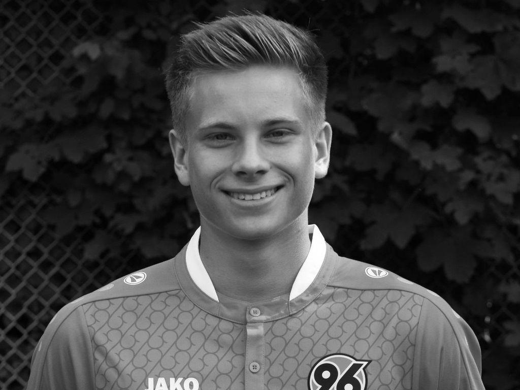 Niklas Feierabend