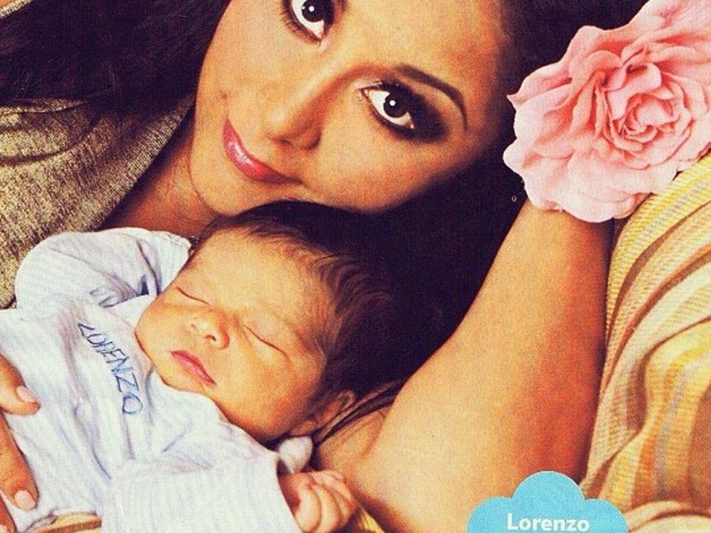 Ich mchte nochmal schwanger sein! - Forenarchiv - urbiade