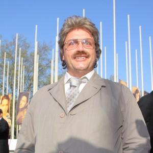 Horst Schlämmer