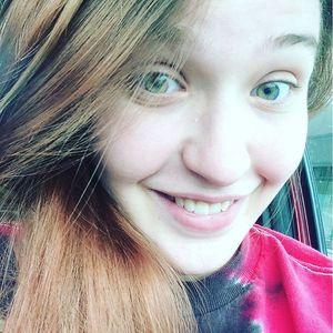 Anna Shannon