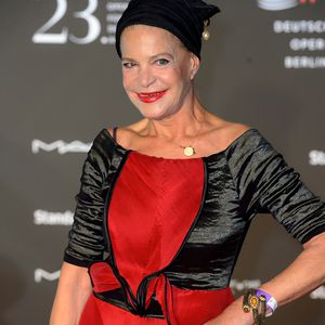 Barbara Herzsprung