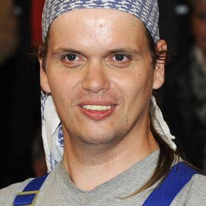 Gerwald Claus-Brunner