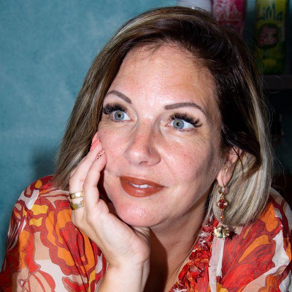 Daniela Karabas