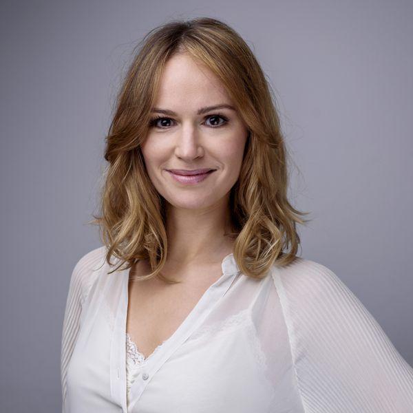 Isabell Ege