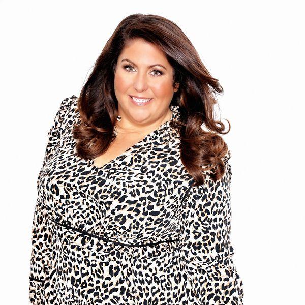 Janina El Arguioui