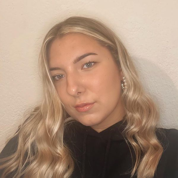 Joelina Karabas