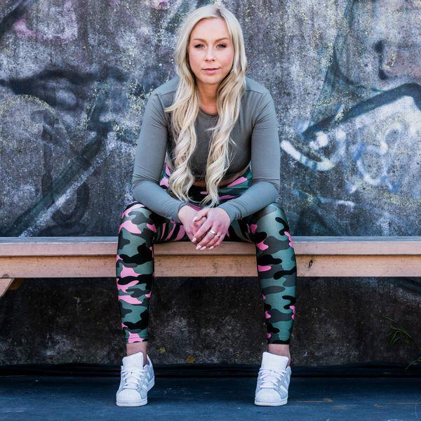 Katrin Hamann