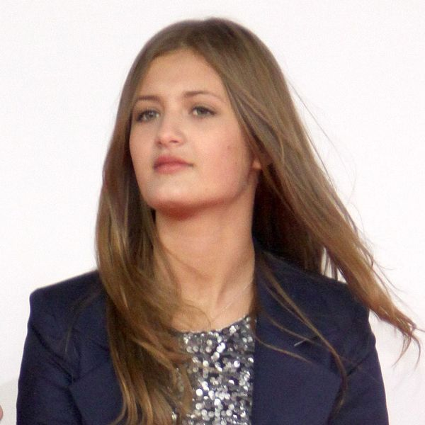 Lilli Schweiger