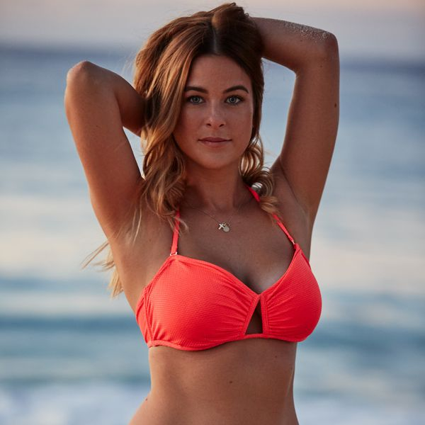 Nadine Illa