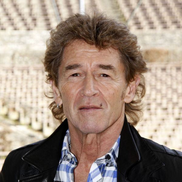 peter maffay. Black Bedroom Furniture Sets. Home Design Ideas